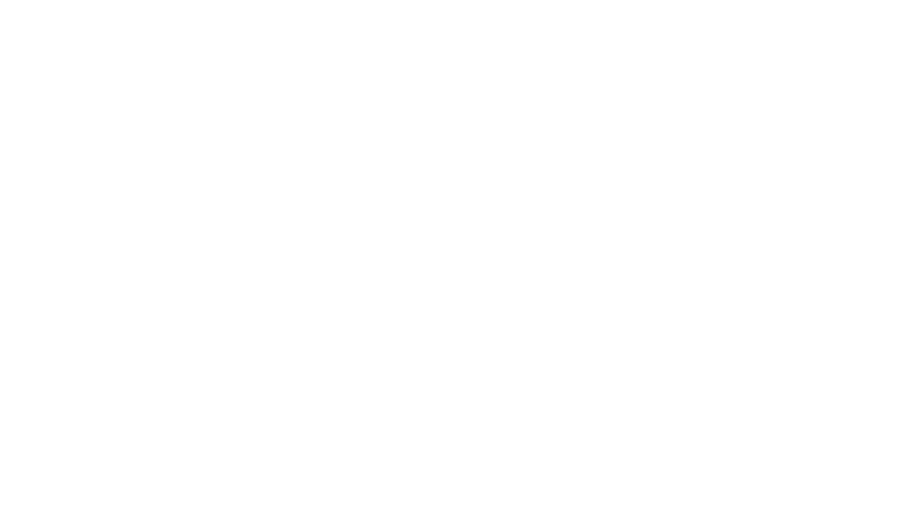 Levy Recognition
